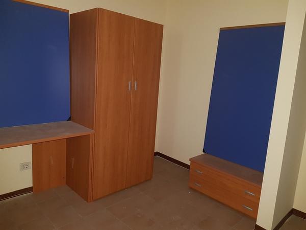 Immagine n. 44 - 25#3428 Arredamenti per stanza hotel