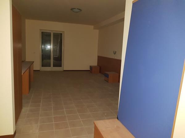 Immagine n. 45 - 25#3428 Arredamenti per stanza hotel