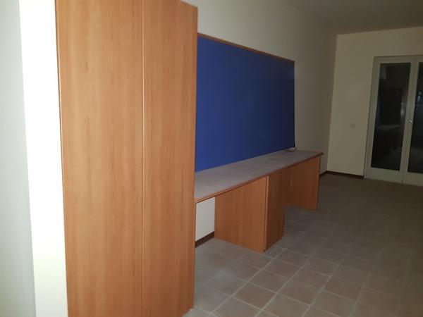Immagine n. 46 - 25#3428 Arredamenti per stanza hotel
