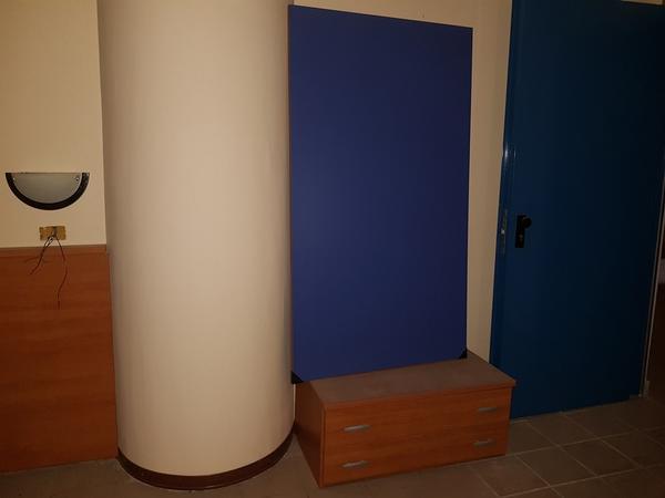 Immagine n. 51 - 25#3428 Arredamenti per stanza hotel