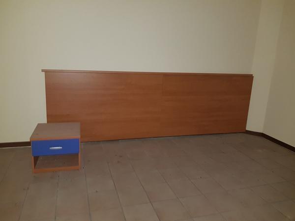Immagine n. 52 - 25#3428 Arredamenti per stanza hotel