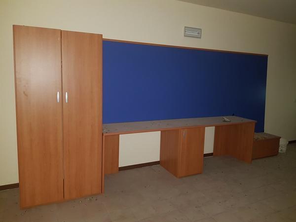 Immagine n. 53 - 25#3428 Arredamenti per stanza hotel