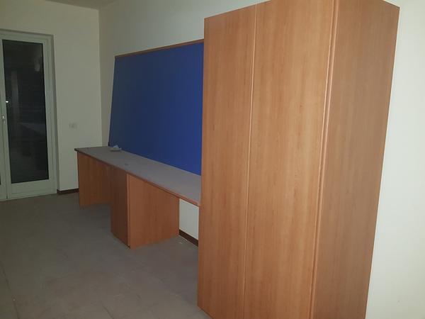 Immagine n. 58 - 25#3428 Arredamenti per stanza hotel