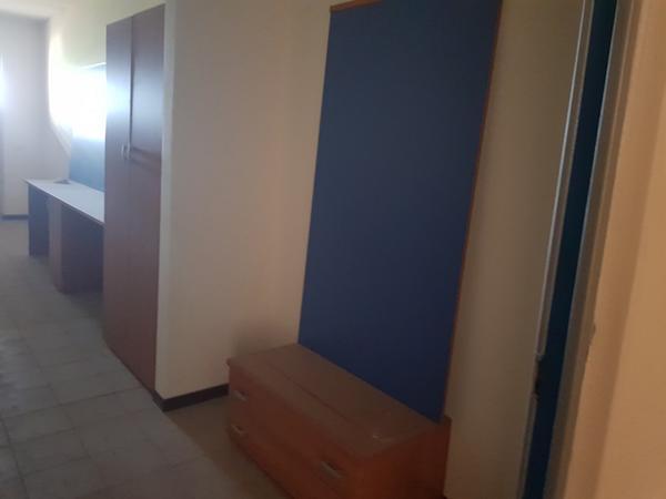 Immagine n. 60 - 25#3428 Arredamenti per stanza hotel