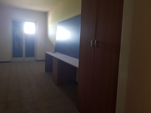 Immagine n. 61 - 25#3428 Arredamenti per stanza hotel