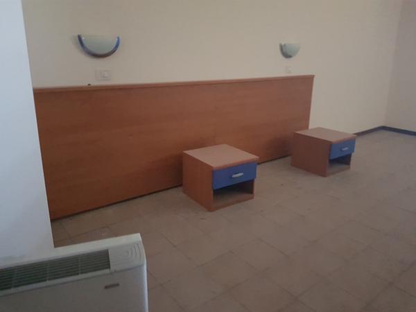Immagine n. 62 - 25#3428 Arredamenti per stanza hotel