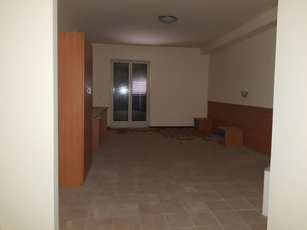 Immagine n. 63 - 25#3428 Arredamenti per stanza hotel
