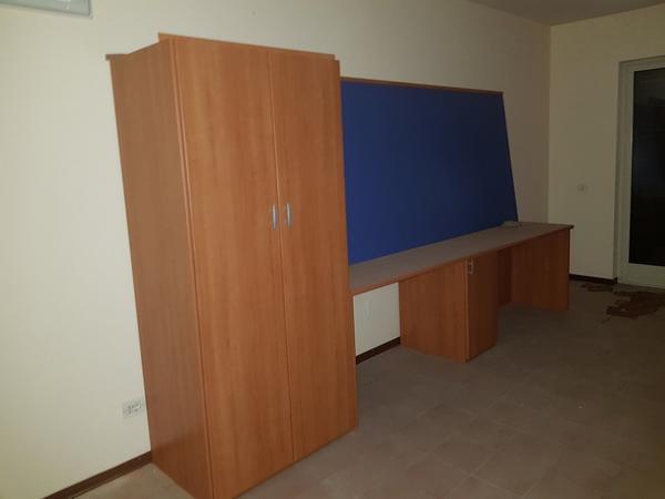 Immagine n. 65 - 25#3428 Arredamenti per stanza hotel