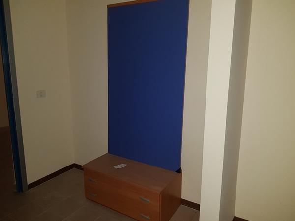 Immagine n. 66 - 25#3428 Arredamenti per stanza hotel