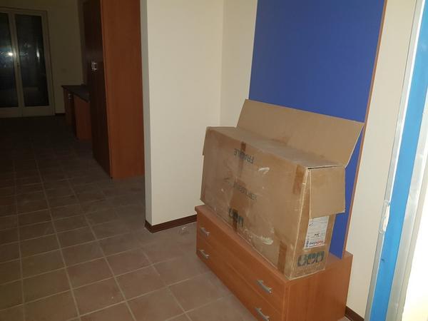 Immagine n. 67 - 25#3428 Arredamenti per stanza hotel