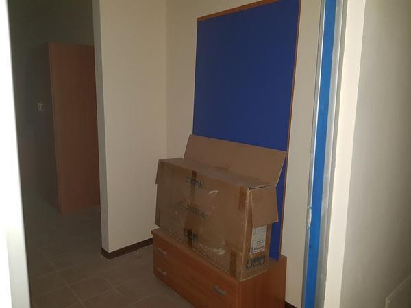 Immagine n. 68 - 25#3428 Arredamenti per stanza hotel