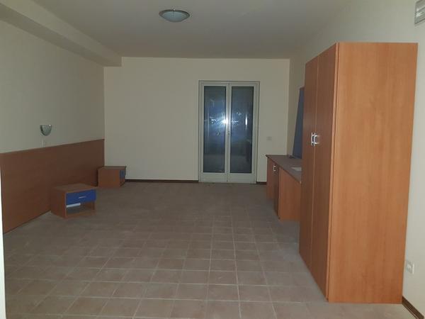 Immagine n. 69 - 25#3428 Arredamenti per stanza hotel