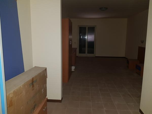 Immagine n. 72 - 25#3428 Arredamenti per stanza hotel