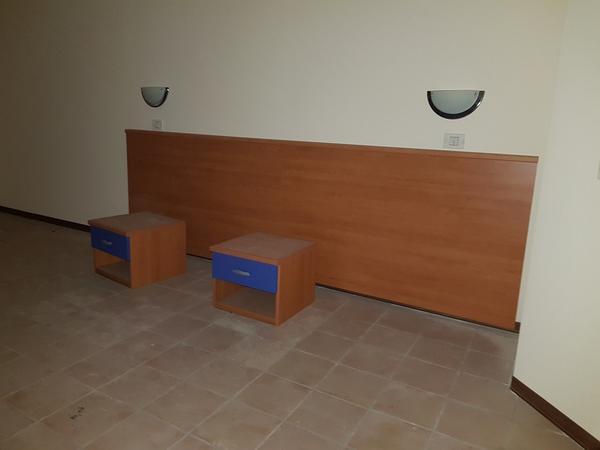 Immagine n. 73 - 25#3428 Arredamenti per stanza hotel