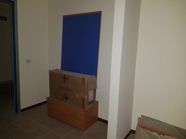 Immagine n. 77 - 25#3428 Arredamenti per stanza hotel