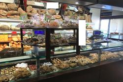 Sales of company specialized in bakery and pastry - Lote 1 (Subasta 3433)
