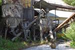 Immagine 21 - Cessione complesso industriale per la produzione di calcestruzzo - Lotto 1 (Asta 3438)