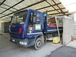 Immagine 2 - Autocarro Iveco Eurocargo 80E18 - Lotto 139 (Asta 3443)