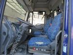 Immagine 15 - Autocarro Iveco Eurocargo 80E18 - Lotto 139 (Asta 3443)