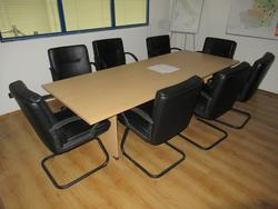 Office furniture and equipment - Lot 128 (Auction 3444)