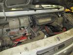 Immagine 16 - Autocarro Fiat Iveco Daily 35S - Lotto 14 (Asta 3444)