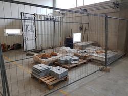 Building material - Lot 48 (Auction 3444)