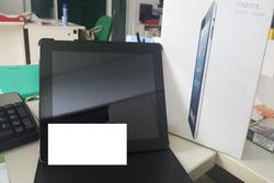 Apple Ipad and Acer PC - Lot 19 (Auction 3446)