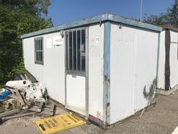 Monoblock building site - Lot 18075 (Auction 3450)