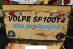 Immagine 288 - Cessione del ramo di azienda S.C.O.T. SRL - Lotto 1 (Asta 3454)