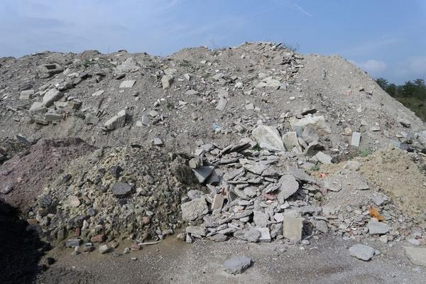 Immagine n. 56 - 1#3455 Materiale per costruzione