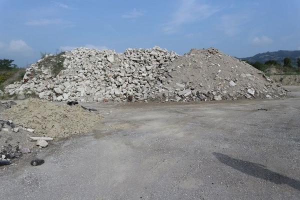 Immagine n. 57 - 1#3455 Materiale per costruzione