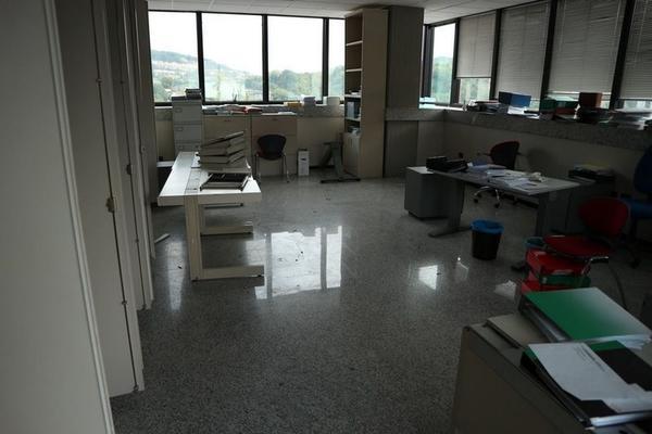 Immagine n. 13 - 2#3455 Arredi e attrezzature ufficio