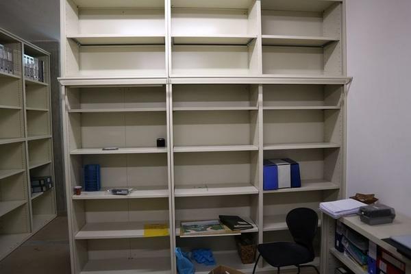 Immagine n. 26 - 2#3455 Arredi e attrezzature ufficio