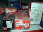 Immagine 14 - Ricambi per veicoli - Lotto 1 (Asta 3459)