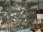 Immagine 35 - Ricambi per veicoli - Lotto 1 (Asta 3459)