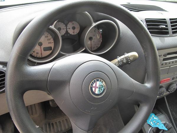 Immagine n. 12 - 1#3465 Autovettura Alfa Romeo 147