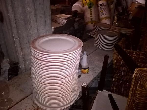 Immagine n. 33 - 2#3481 Attrezzature bar ristorante