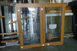 Finished products - Lot 5 (Auction 3485)