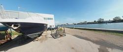 Cessione azienda Spruce Yachts Srl - Lotto 1 (Asta 3498)