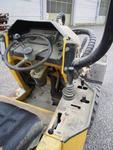 Immagine 4 - Minipala Avant 520+ - Lotto 1 (Asta 3501)