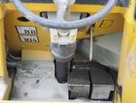 Immagine 5 - Minipala Avant 520+ - Lotto 1 (Asta 3501)