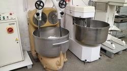 Kneaders and planetary mixers - Lot 14 (Auction 3503)