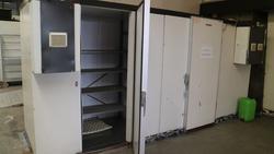 Celle frigorifere - Lotto 41 (Asta 3503)