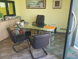 Office furniture - Lot 5 (Auction 3511)