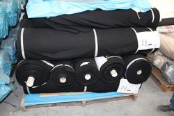 Textiles - Lote 2 (Subasta 3512)