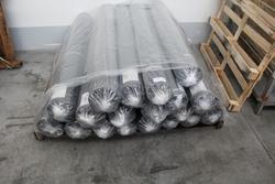 Textiles - Lote 3 (Subasta 3512)