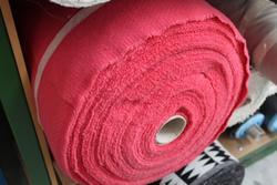 Textiles - Lot 4 (Auction 3512)