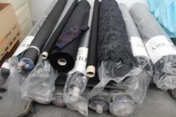 Textiles - Lot 5 (Auction 3512)