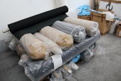 Textiles - Lot 6 (Auction 3512)