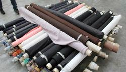Textiles - Lote 8 (Subasta 3512)